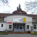 2012_02_buntes schoeneberg_01
