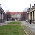 2012_02_buntes schoeneberg_06