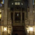 2012_02_buntes schoeneberg_08