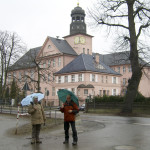 2012_04_luebben-schlepzig_01