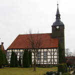 2012_04_luebben-schlepzig_19