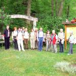 2012_05_dippmannsdorf_belzig_02
