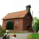 2012_05_dippmannsdorf_belzig_03