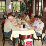 2012_05_dippmannsdorf_belzig_11