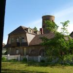 2012_06_bad saarow-storkow_01
