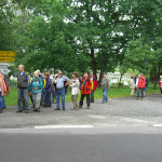 2012_06_bad saarow-storkow_06