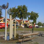 2012_10_bestensee-koenigs wusterhausen_01