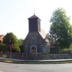 2012_10_bestensee-koenigs wusterhausen_02