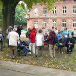 2012_10_bestensee-koenigs wusterhausen_12