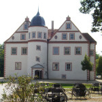 2012_10_bestensee-koenigs wusterhausen_21