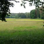 2012_07_biesenthal rundwanderung_03