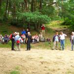 2012_07_biesenthal rundwanderung_13