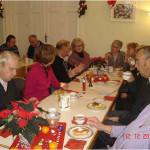 2012_Weihnachtsfeier_02
