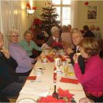 2012_Weihnachtsfeier_03