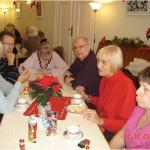 2012_Weihnachtsfeier_07