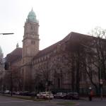2013-01_Gefährliches Berlin_01