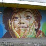 2013-02_Malerisches Berlin_02