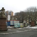 2013-02_Malerisches Berlin_03