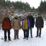 2013-03_Basdorf-Mühlenbeck_01