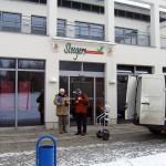 2013-03_Basdorf-Mühlenbeck_20