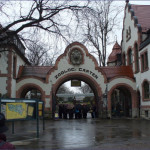 2013-04_Leipziger Zoo_02