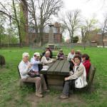 2013-05_Chorin-Brodowin_04