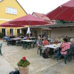 2013-06_Trebbin-Stücken_18