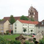 2013-07_Angermünde-Wolletz_15