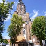 2013-07_Greifswald_09