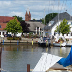 2013-07_Greifswald_11