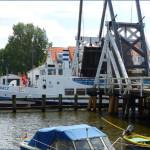 2013-07_Greifswald_12