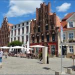 2013-07_Greifswald_15