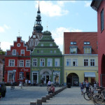 2013-07_Greifswald_16