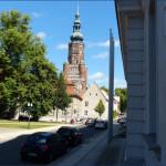 2013-07_Greifswald_18