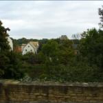 2013-09_Merseburg-Halle_02