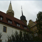 2013-09_Merseburg-Halle_03