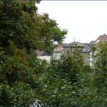 2013-09_Merseburg-Halle_04