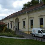 2013-09_Merseburg-Halle_06