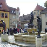 2013-09_Merseburg-Halle_07