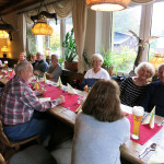 2013-10_Klosterfelde-Wandlitzsee_08
