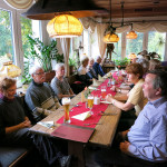 2013-10_Klosterfelde-Wandlitzsee_10