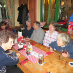 2013-12_Seegefeld-Spandau_15