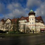 2014-02_Rathaus Steglitz-Mexicoplatz_14