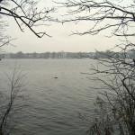 2011-01_rauchfangswerder_03