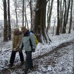 2011-01_rauchfangswerder_04