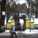 2011-02_frohnau_01