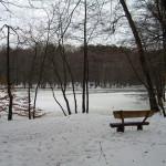 2011-02_frohnau_02