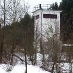 2011-02_frohnau_05