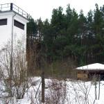 2011-02_frohnau_06