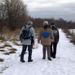 2011-02_frohnau_08